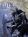 Elfen 5: Die Dynastie der Schwarzelfen