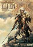Elfen 13: Glücklich der tote Krieger