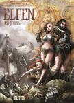 Elfen 19: Der Eremit von Ourann