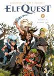 ElfQuest Abenteuer in der Elfenwelt 2