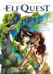 ElfQuest Abenteuer in der Elfenwelt 6