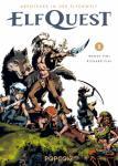 ElfQuest Abenteuer in der Elfenwelt 1