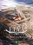 Elya - Die Nebel von Asceltis 2: Rache