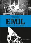 Emil - Tagebücher aus der Weimarer Republik