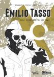 Emilio Tasso