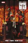 Empire of the Dead Zweiter Akt