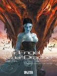 Der Engel & der Drache 2: Und das Leben wird voller Gift sein