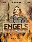 Engels – Revolutionär und Unternehmer