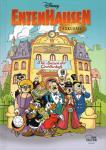 Disney: Entenhausen exklusiv