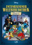 Disney: Entenhausener Weltbibliothek Französische Literaturklassiker