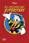 Disney Enthologien Spezial 2: Aus dem Leben eines Superstars