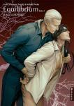 Equilibrium (Light novel) Side A