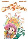 Ernest & Rebecca 2: Der widerliche San
