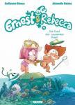 Ernest & Rebecca 4: Das Land der wandernden Kiesel
