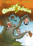 Ernest & Rebecca 6: Die Witzkiste