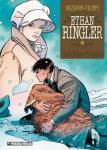 Ethan Ringler 3: Unsichtbare Schatten