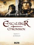 Excalibur Chroniken