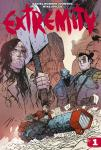 Extremity Band 1