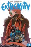 Extremity Band 2