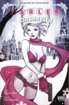 Fables (28:) Cinderella