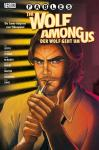 Fables - The Wolf among us Der Wolf geht um 3