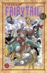 Fairy Tail Band 11