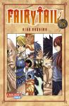 Fairy Tail Band 18