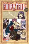 Fairy Tail Band 20