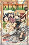 Fairy Tail Band 29