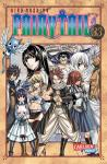 Fairy Tail Band 33