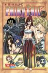 Fairy Tail Band 34