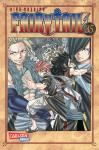 Fairy Tail Band 35