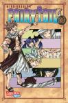 Fairy Tail Band 39