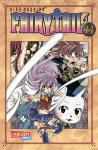 Fairy Tail Band 44