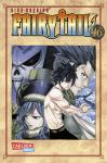 Fairy Tail Band 46