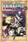 Fairy Tail Band 48