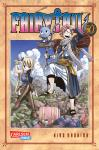 Fairy Tail Band 50