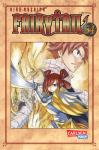 Fairy Tail Band 54