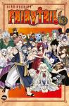 Fairy Tail Band 63