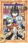 Fairy Tail Band 52