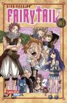 Fairy Tail Band 16