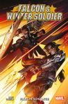 Falcon & Winter Soldier: Falsche Schlange