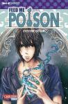 Feed me Poison