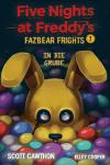 Five Nights at Freddy's: Fazbear Frights 1 - In die Grube (Roman)