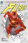 Flash 4: Wie alles begann