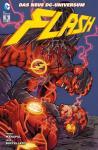 Flash 5: Reverse-Flash