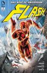 Flash 7: Zurück durch die Zukunft
