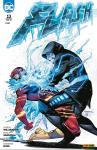 Flash 13: Der Tod und die Speed Force