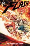 Flash 15: Die Legende von Flash