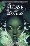 Die Flüsse von London 2: Die Nachthexe